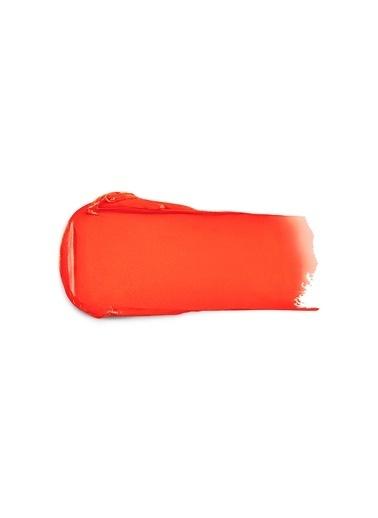 KIKO Milano Smart Fusion Lipstick 413 Kırmızı